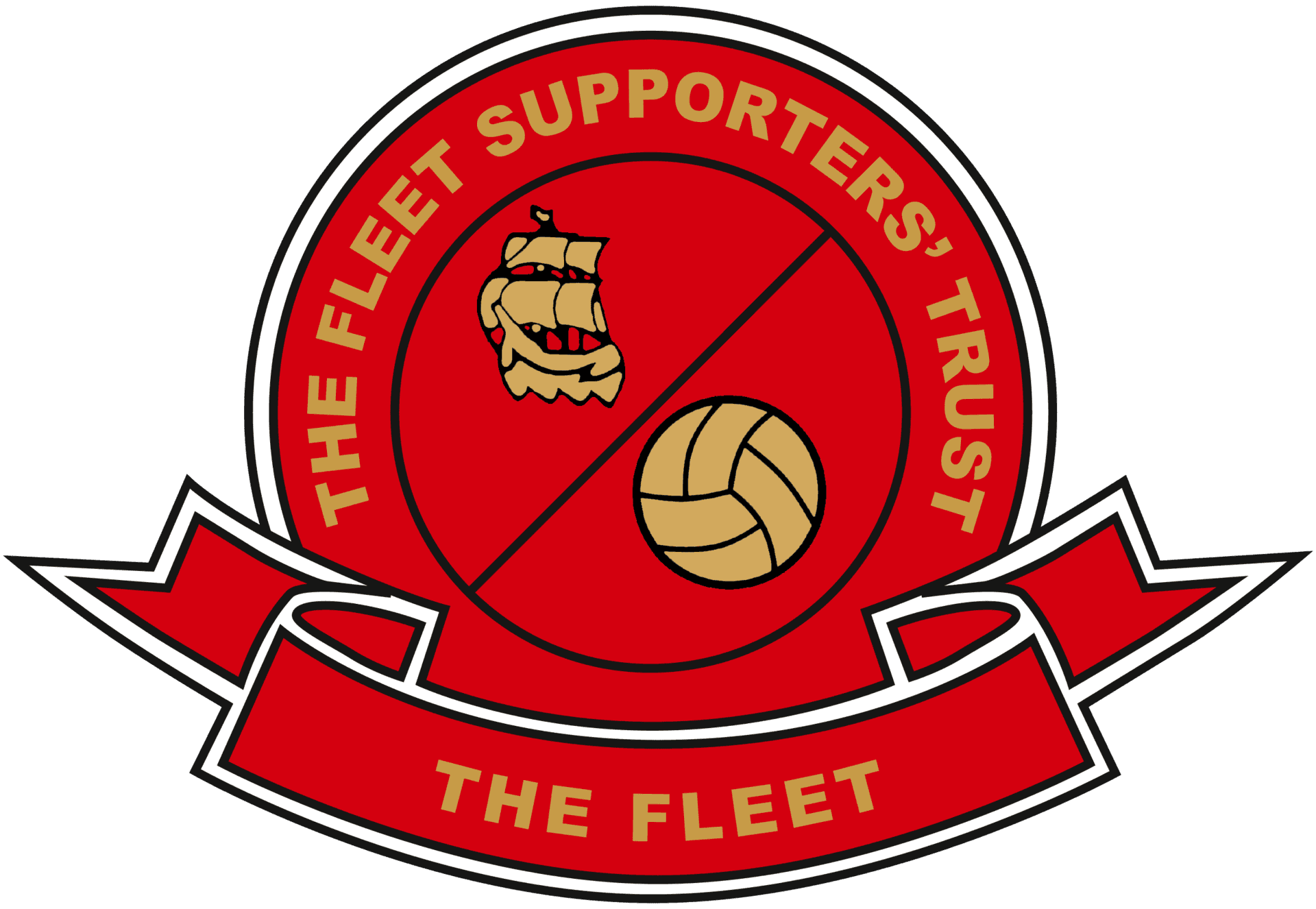 THE FLEET SUPPORTERS' TRUST