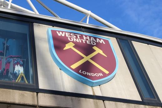 west ham3