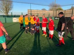 FA Cup1 (003)