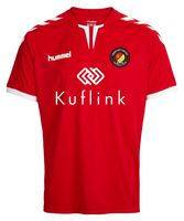 home-shirt-front__33631.1560859562.200.200